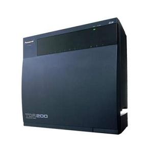 pabx-tda200