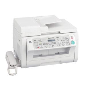 MB2090