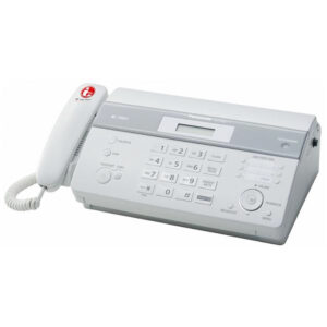 Panasonic KX-FP 983 Thermal Fax + Telephone