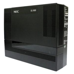 SL1000-1