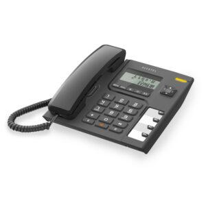 Alcatel T56