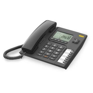 Alcatel T76