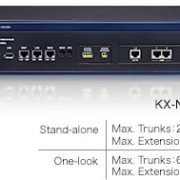 KX-NS1000 Specification