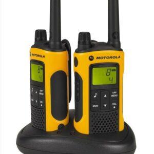 motorola-walkie-talkie-tlkr-t80-extreme-consumer-two-radio-tensen-1804-05-F834444_2