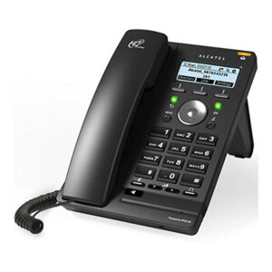 Alcatel Temporis IP251G