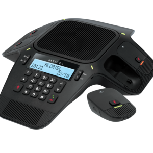 Alcatel-phone-Conference-1800