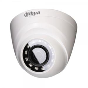 Dahua_HAC_HDW1000RP_S3_-600x600