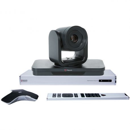 POLYCOM GROUP 310 EAGLEEYE IV
