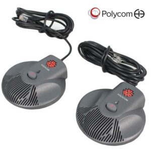 Polycom-Extension-Microphones-2-Kit-for-Soundstation2-EX