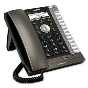 Vtech Telephone Sip Vsp725
