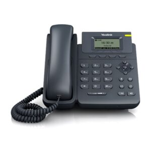 Yealink SIP PHONE T19
