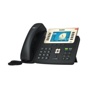 Yealink SIP Phone T29G