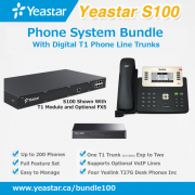 Yeastar-S100-VoIP-PBX-System-Bundle_large