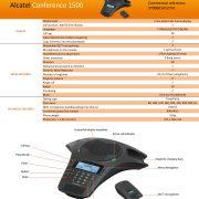 alcatel-phone-conference-1500-features-en