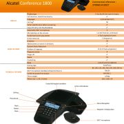 alcatel-phone-conference-1800-features-en