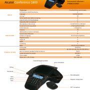alcatel-phone-conference-1800-features-en