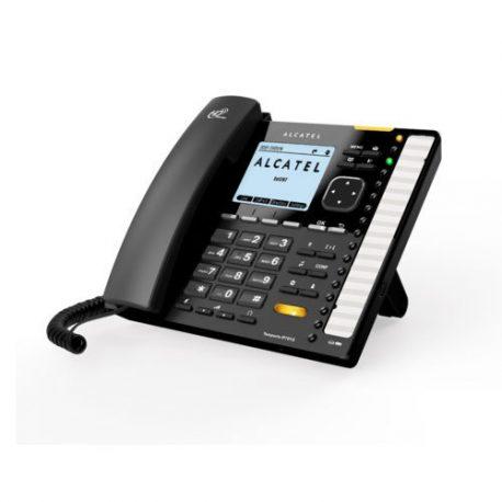 alcatel-temporis-ip701g-telephone-500×500