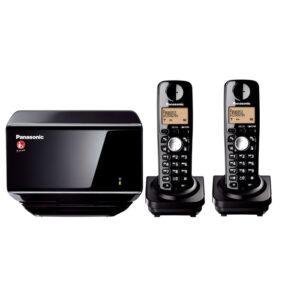 tw501-2 handset