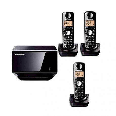 tw501-3 handset