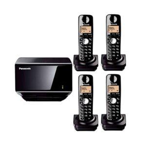 tw501-4 handset