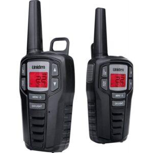 SX237-2ch-600x600