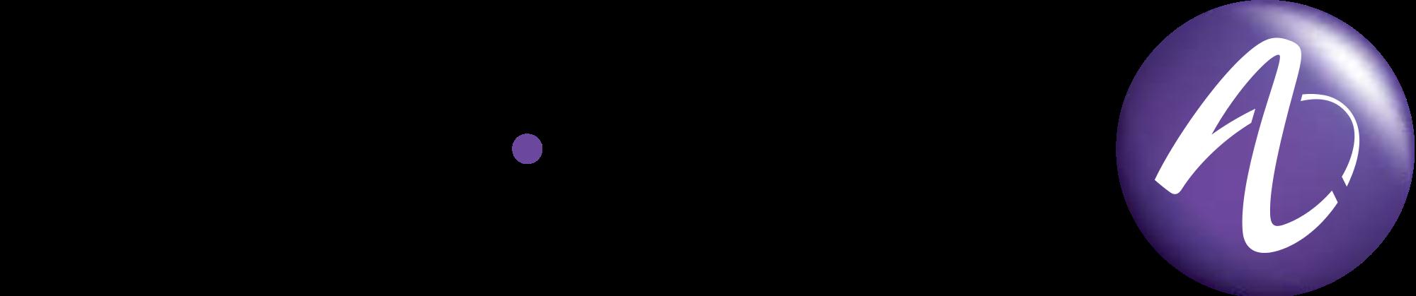 2000px-Alcatel_Lucent_Logo