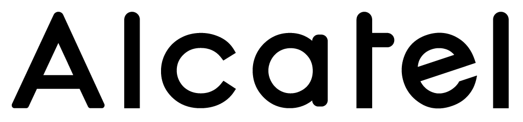 logo_alcatel_new