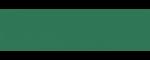 Logo Yealink